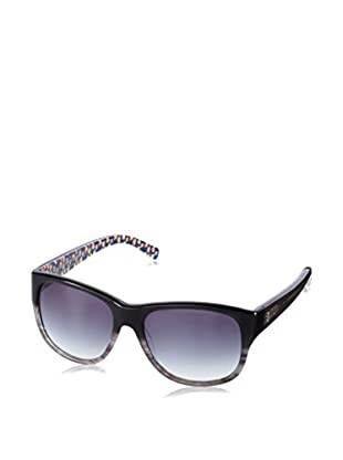 George Gina & Lucy Gafas de Sol Meyeami Gris