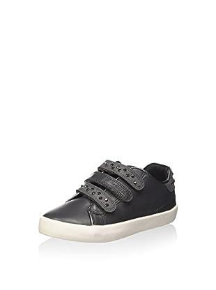Geox Sneaker Jr Kiwi Girl D