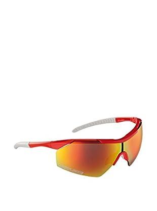 Salice Sonnenbrille 004Rw rot