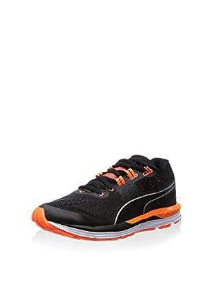 Puma Sneaker Speed 600 Ignite Wn