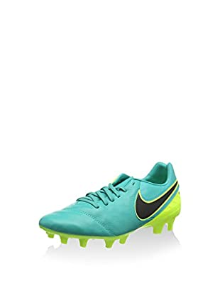 Nike Botas de fútbol Tiempo Mystic V Fg