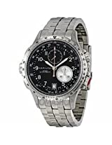 Hamilton Khaki Eto Mens Watch H77612133
