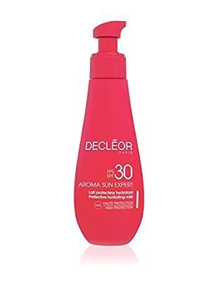 Decléor Sonnenmilch Spf30 150 ml, Preis/100 ml: 17.3 EUR
