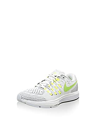 Nike Zapatillas W Air Zoom Vomero 11 Cp