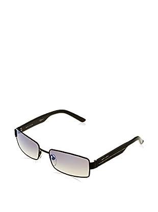 Oxydo Gafas de Sol STRANGER_10G (57 mm) Negro