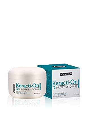 K-Whole Glättungscreme mit Keratin 200 ml, Preis/100 ml: 10.97 EUR