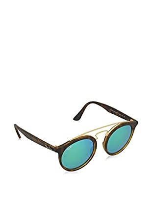 Ray-Ban Occhiali da sole 4256-60923R (49 mm) Avana