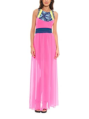 ALMATRICHI MaxiDress