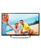 Sony 42W700 106 cm (42 inches) Full HD LED TV