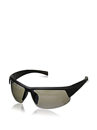 Columbia Men's CBC901 Sports Sunglasses, Black