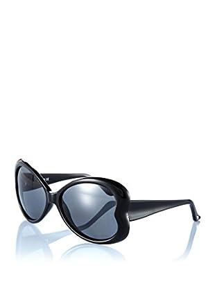 Moschino Sonnenbrille MO-59806-S schwarz