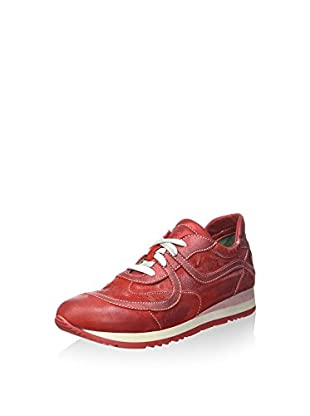 Luciano Barachini Sneaker 19960-12Sk