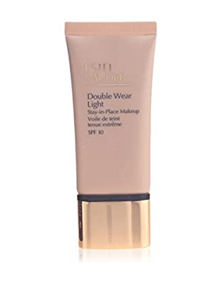 ESTEE LAUDER Base De Maquillaje Líquido Double Wear Light 1 10 SPF  30 ml