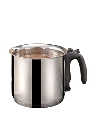 BonJour Chef's Tools All-in-One 1.5-Quart Double Boiler