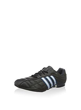 adidas Zapatillas Kundo Ii