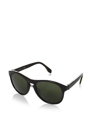 Fendi Women's 5187 Sunglasses (Brown)