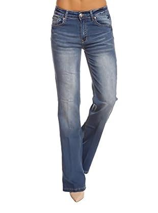 Saint Germain Jeans
