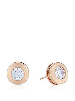 GOLD & DIAMONDS Pendientes