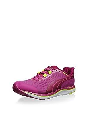 PUMA Women's Faas 600 V2 Sneaker