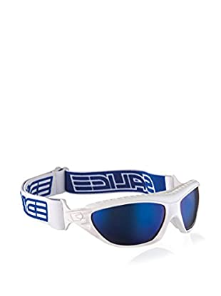 Salice Gafas de Sol 829Rw (62 mm) Blanco