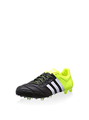 adidas Botas de fútbol ACE 15.1 FG/AG Leather