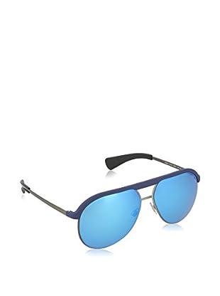 Dolce & Gabbana Gafas de Sol 6099 301725 (58 mm) Azul / Gris