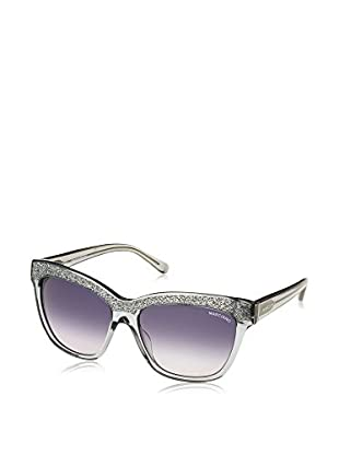 Guess Gafas de Sol Gm 729 (57 mm) Hielo