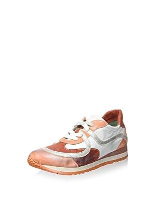 Luciano Barachini Sneaker 19960-2Sk