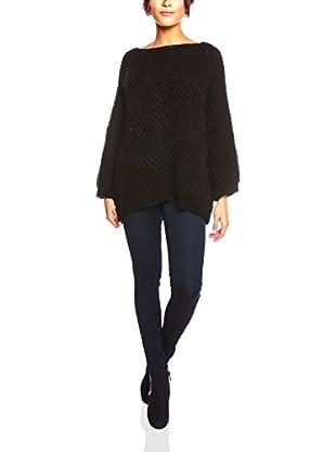 La Petite Parisienne Pullover Jennifer