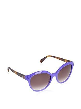 Fendi Sonnenbrille FF0045/SJSMHW blau