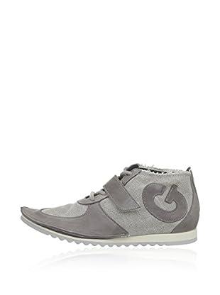 Stéphane Gontard Hightop Sneaker