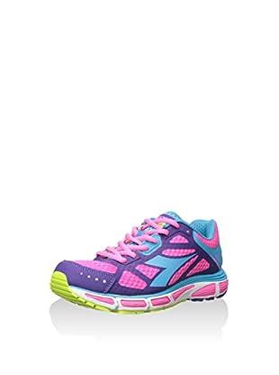 Diadora Sneaker N-4100-2 W