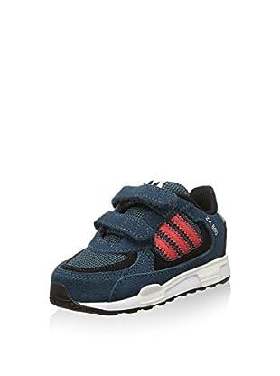 adidas Zapatillas Zx 850 Cf Kid