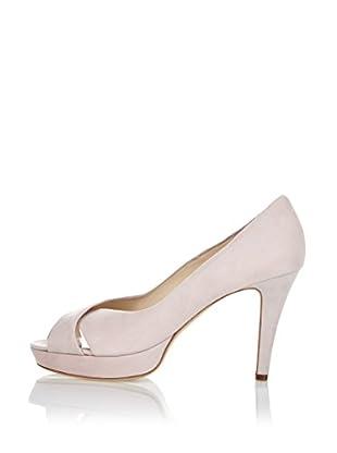 Högl Zapatos  La Roca sobre el Yon (Rosa)
