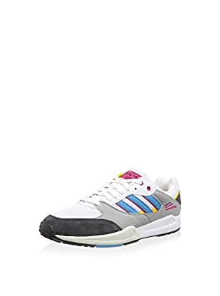 adidas Sneaker Tech Super