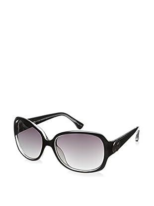 Michael Kors Women's M2789S Sunglasses, Black