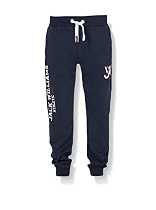 JACK WILLIAMS Sweatpants