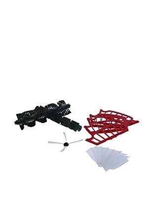 h.koenig Kit De Accesorios K22 Para Robot Aspiradora SWR22
