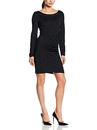Antiflirt Vestido