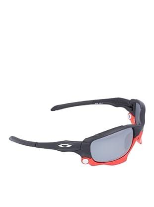Oakley Gafas de Sol JAWBONE 9089 24-202