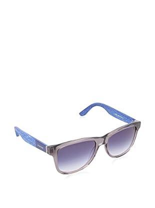 Tommy Hilfiger Gafas de Sol 1266/S 085EZ54 (54 mm) Gris