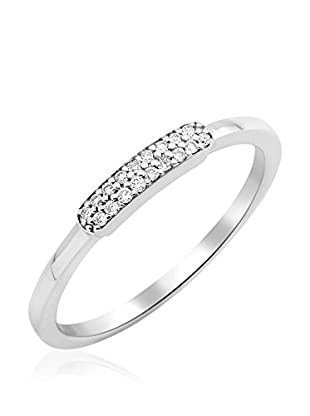 Miore Ring Spw8394R