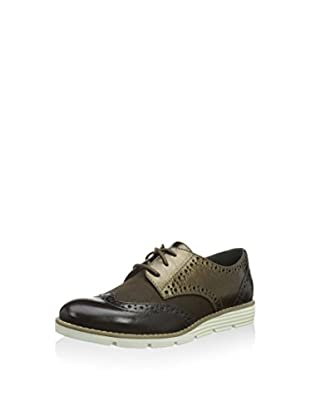 s.Oliver Zapatos derby 23623