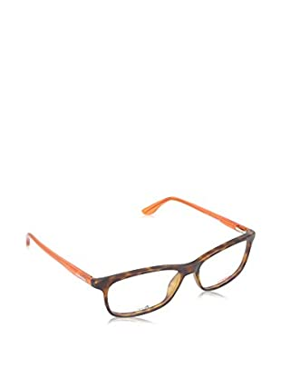 CARRERA Montatura 6628 NOR (55 mm) Avana