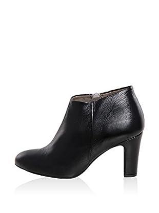 EYE Zapatos abotinados