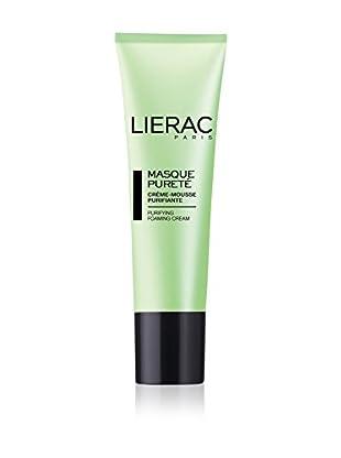 Lierac Gesichtsmaske Pureté 50 ml, Preis/100 ml: 37.9 EUR