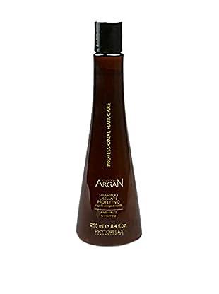 Phytorelax Shampoo Argan Anti-Frizz 250 ml