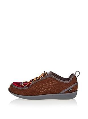Hi-Tec Sneaker Zuuk Snug I