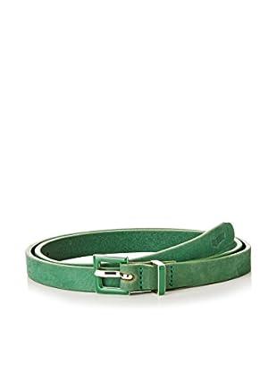 GAS Cinturón Boone Belt