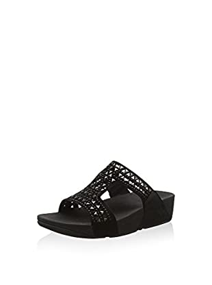 Fitflop Sandale